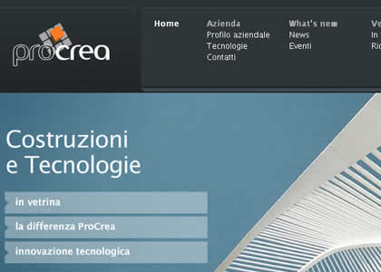 Procrea Group